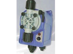 INVIKTA系列电磁计量泵.jpg