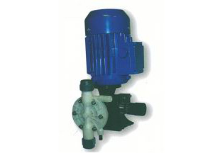 MS0型隔膜式计量泵.jpg