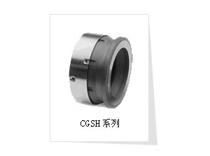 CGSH系列.jpg