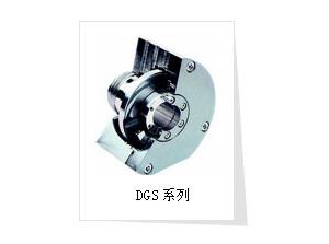 DGS系列.jpg