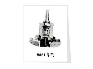 M461系列.jpg