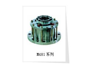 M481系列.jpg