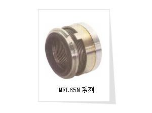 MDL65N系列.jpg