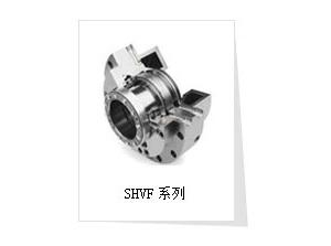 SHVF系列.jpg