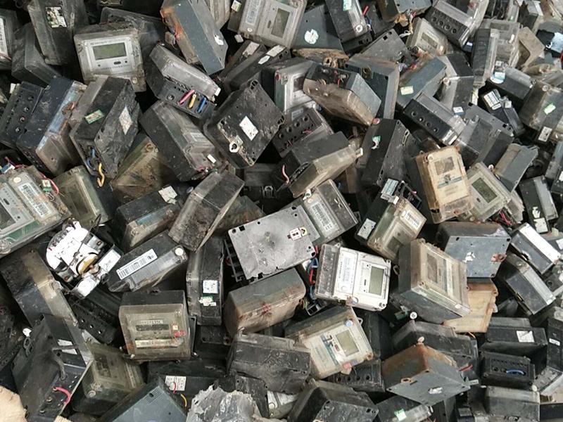 废旧电表回收价格,临沂废旧电表回收厂家,回收二手旧电表