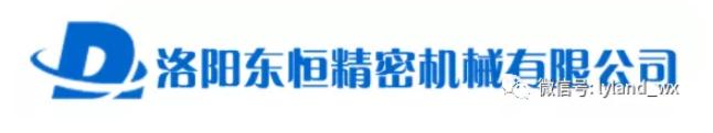 洛阳优发娱乐亚洲顶级国际网络科技
