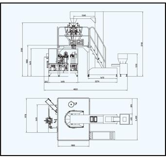 微波爆米花专用包装机组1.jpg