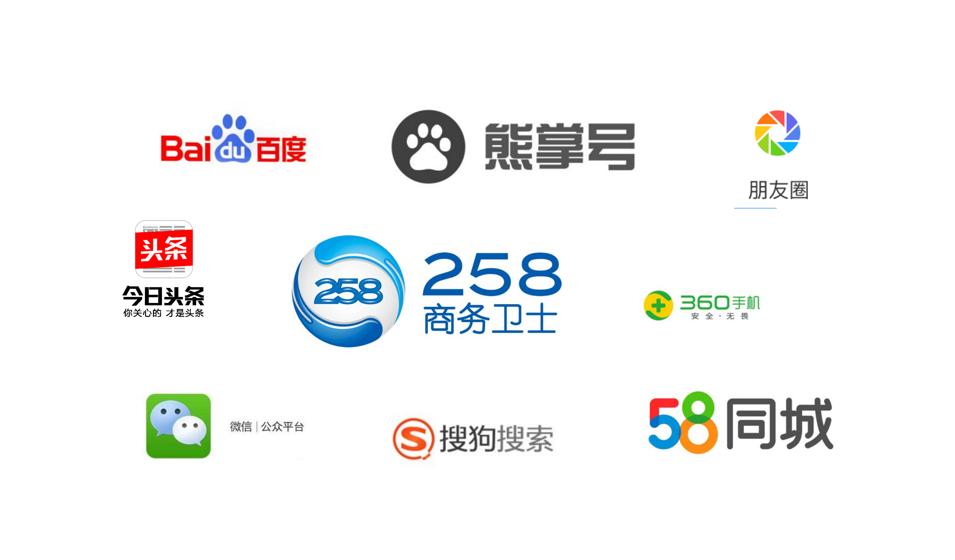 惠州推廣公司