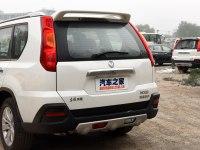 郑州日产MX6特价车优惠1.9万,MX5优惠3万|汽车快讯-盘锦远翔汽车销售有限公司