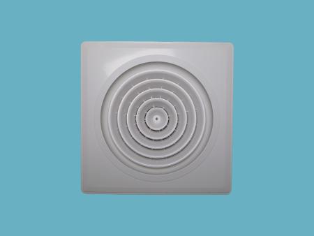 通风设备的介绍,你了解多少呢? 行业资讯-好屋(厦门)建筑材料有限公司