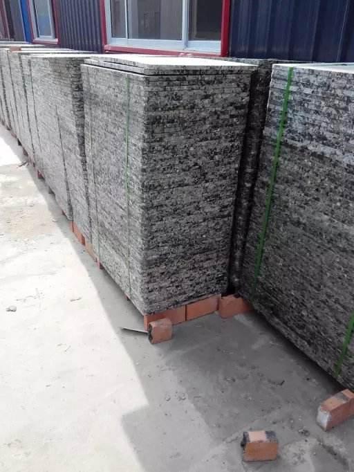 纤维托板|纤维托板-沂南弘顺机械厂