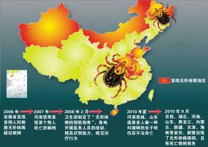 蜱虫分布图.jpg