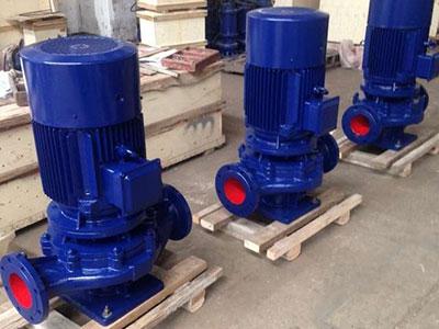 YZL(W) YZLH YZLB YZLHN係列單級離心泵|工礦用泵-上海AG娛樂手機版下載泵業製造有限公司