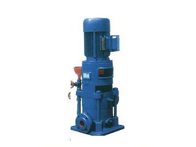 YZDG系列多級管道泵|空調、循環、生活用泵-上海亞州泵業制造有限公司
