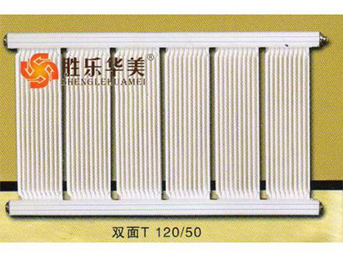 钢铝散热器厂家.jpg