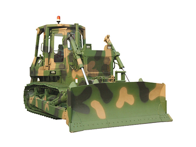 向日葵成人app视频下载官网200~230马力军用型推土机