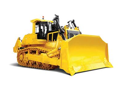 猫咪视频app下载站500马力标准型推土机