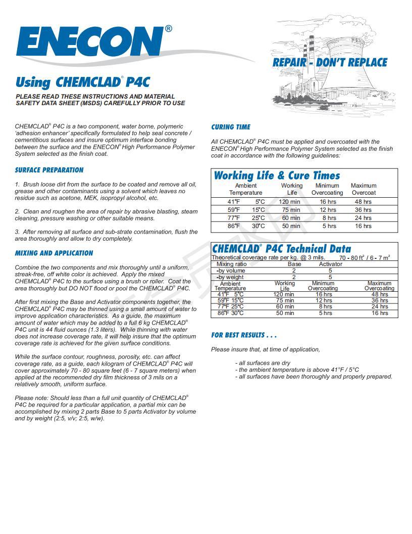 化覆P4C產品使用手冊_00.jpg