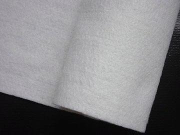 丙纶短纤针刺土工布.jpg