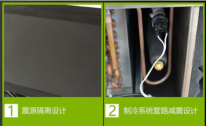 带热回收|中央除湿系统-温州市康普楼宇设备有限公司