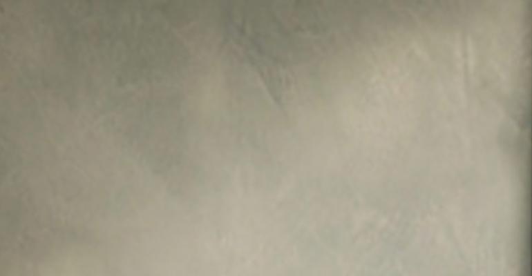批巴洛克(CL3115M)