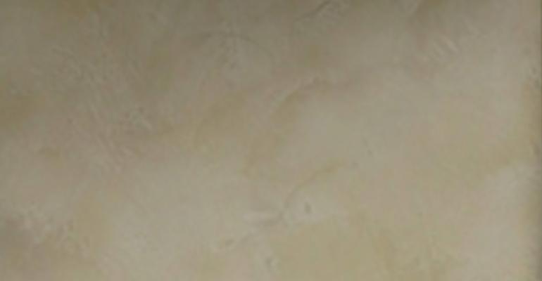 批巴洛克(CL2824M)