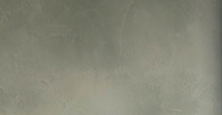 批巴洛克(CL2993M)