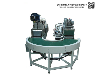 【工业超声波清洗机】工业超声波清洗机的优势有哪些?