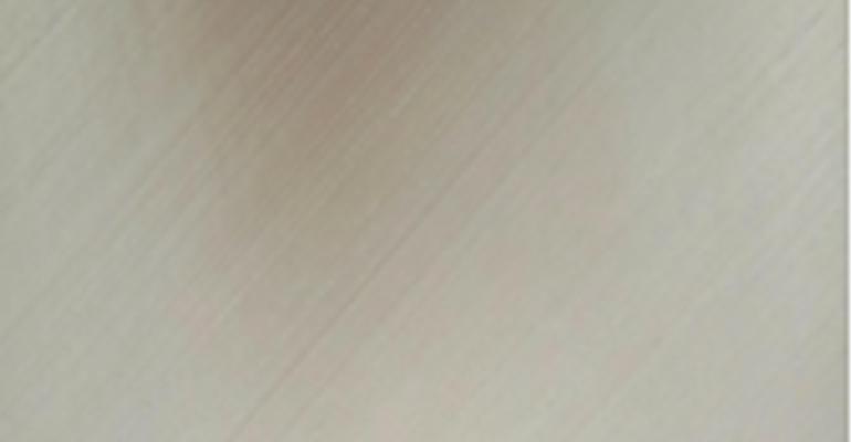 萨卡米艺术涂料
