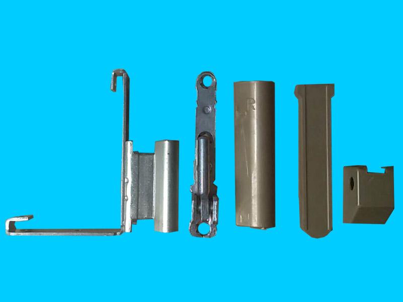 塑钢平开下悬-下铰链 (2).jpg