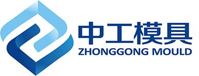 中工logo3-1.jpg