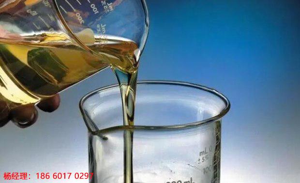 潤滑油粘度1-tel.jpg