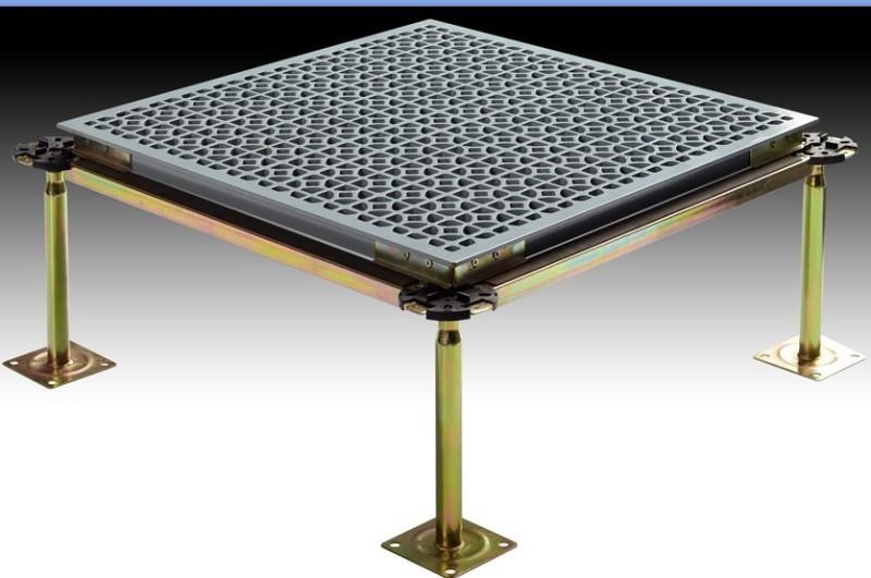 全铝合金抗静电地板-1.jpg