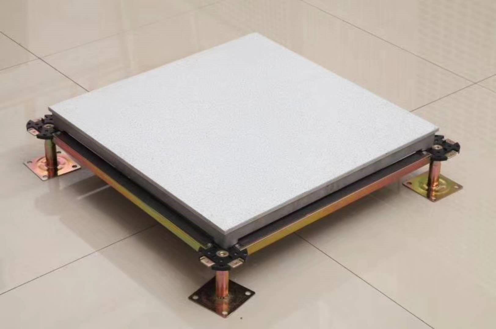 全铝合金抗静电地板-2.jpg