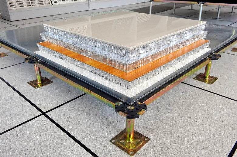 全铝合金抗静电地板-3.jpg