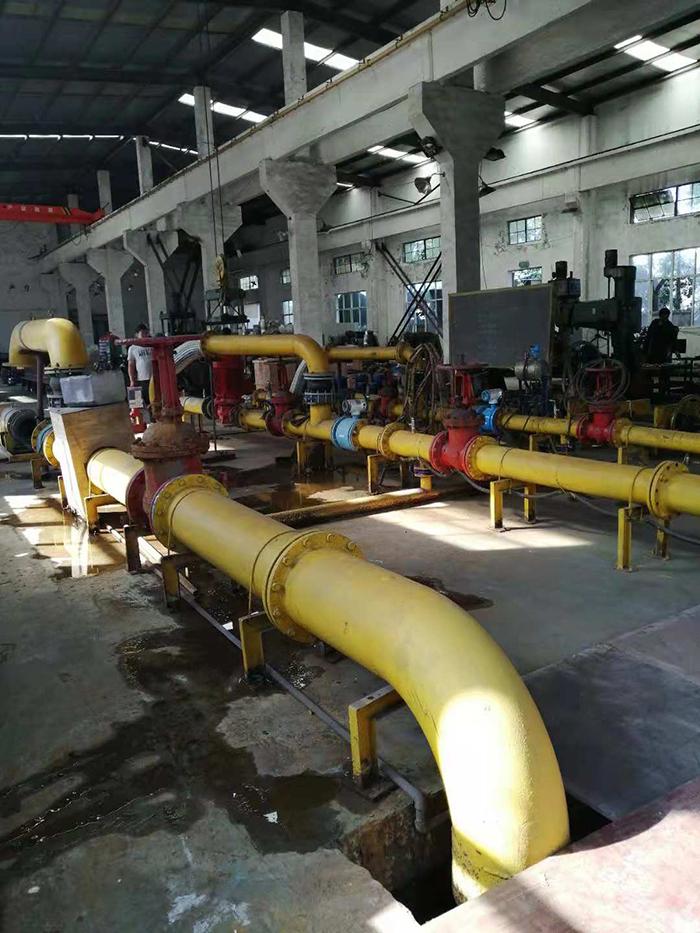 亞州泵業水泵測試臺2.jpg