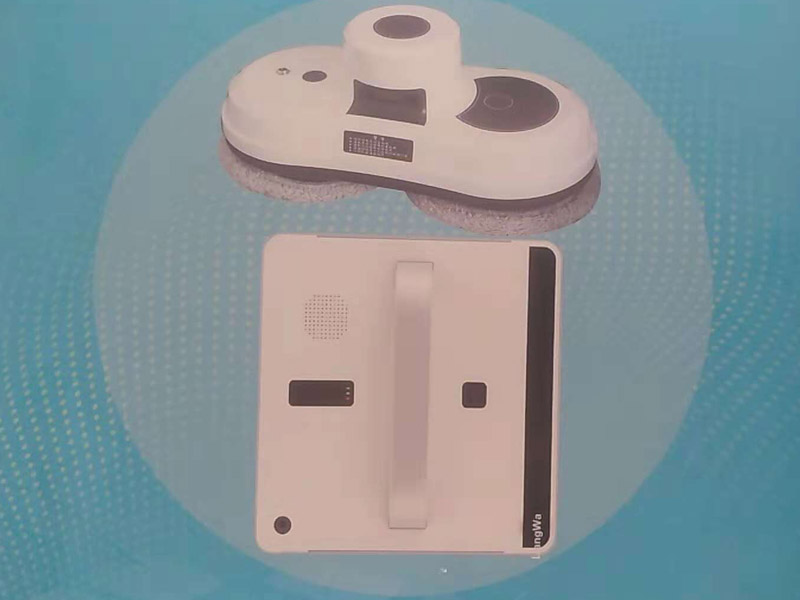 电动檫玻璃机系列产品