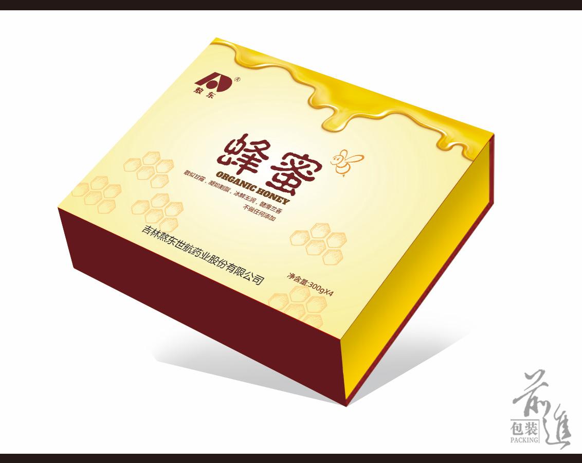蜂蜜包裝盒.jpg