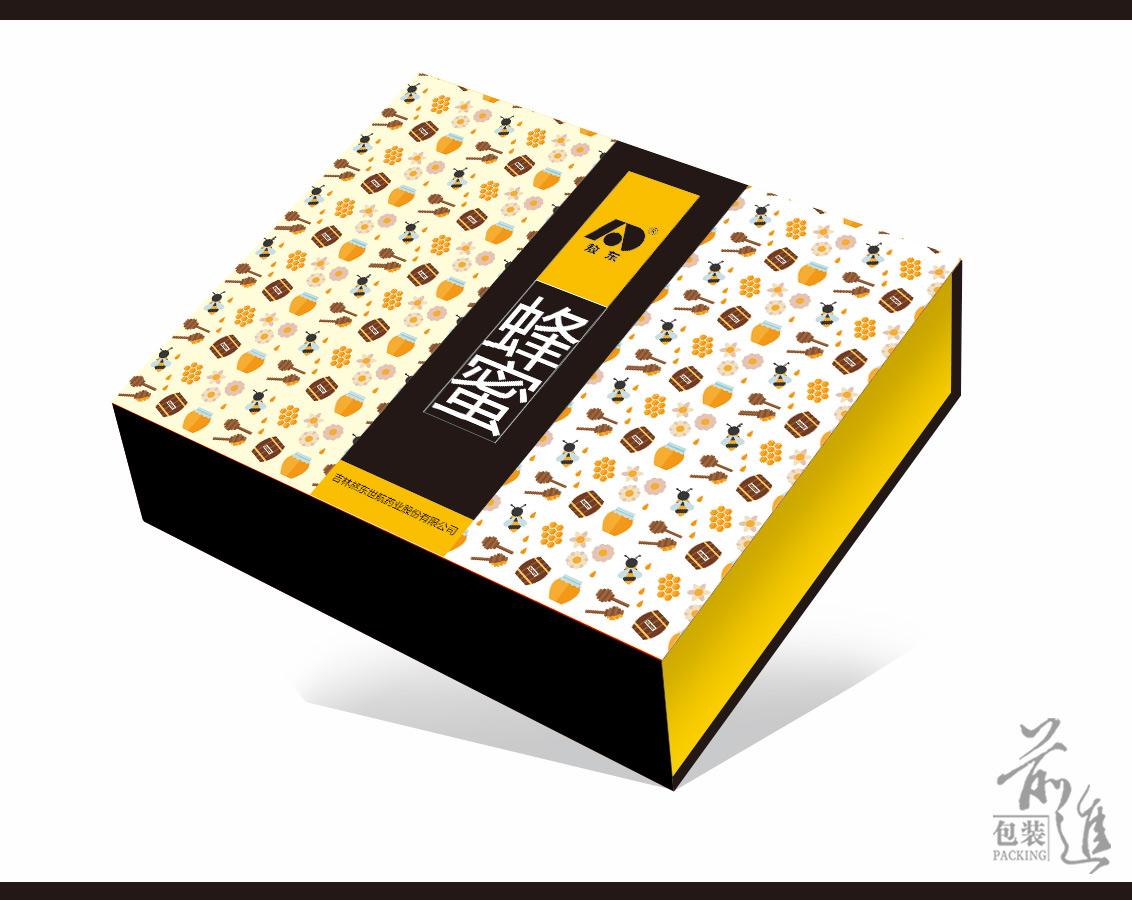 蜂蜜包裝盒2.jpg