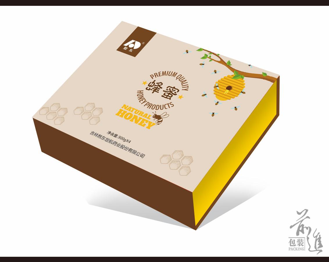 蜂蜜包裝盒3.jpg