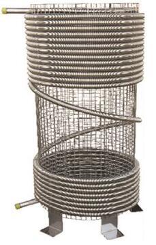 换热水箱内部结构2.jpg
