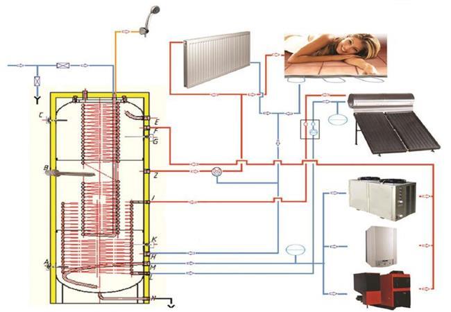 热水系统.jpg
