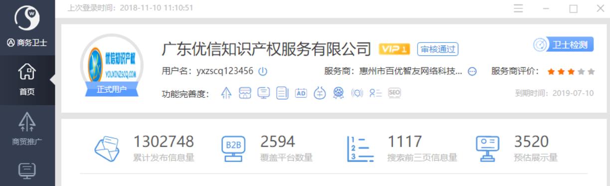 惠州網絡推廣就找258集團(惠州)服務中心