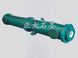 圆块孔式12博官网 吸收器