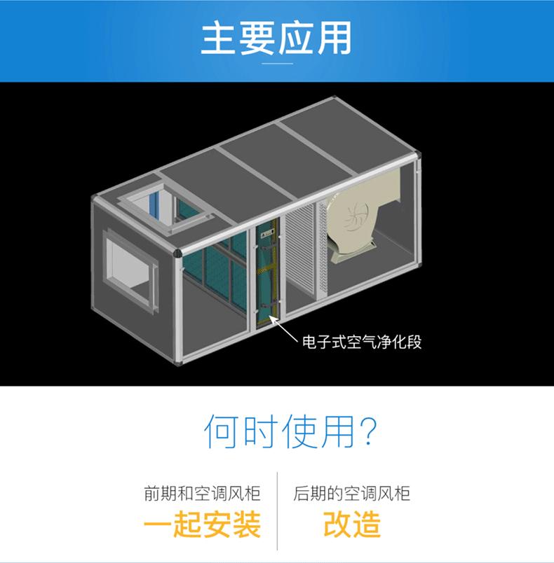 3-空调风柜净化模块790.png