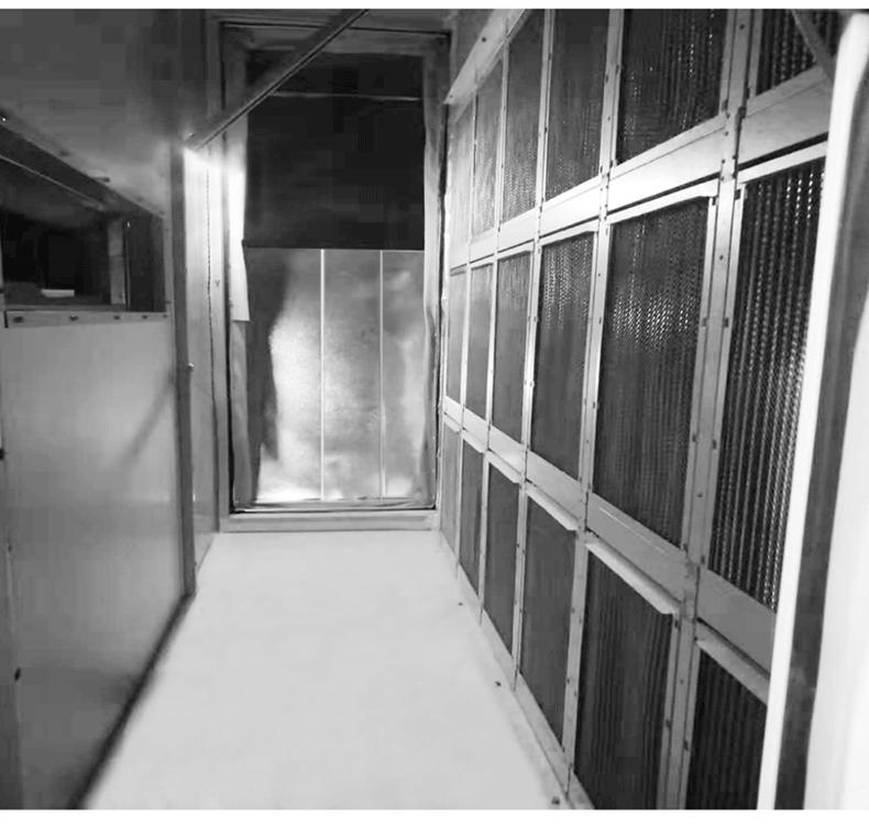 15-空调风柜净化模块790.png