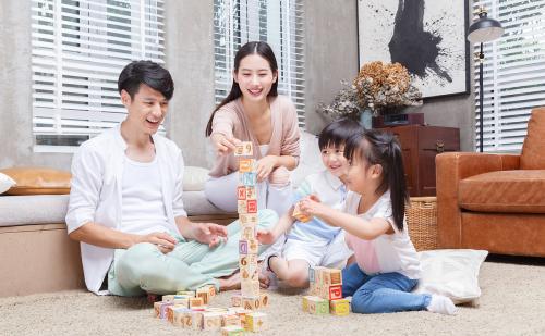 廣州戶外親子活動