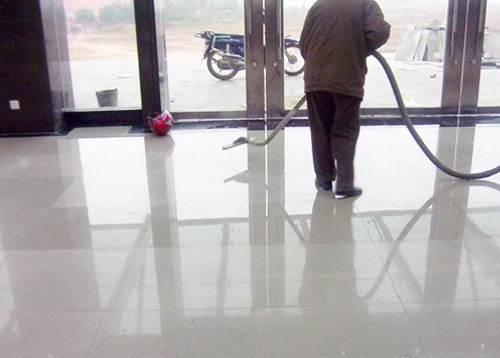 重庆开荒保洁_产品详情-重庆侨美保洁服务有限公司