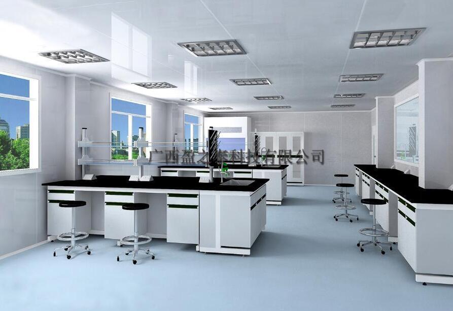 实验室设计规划.jpg
