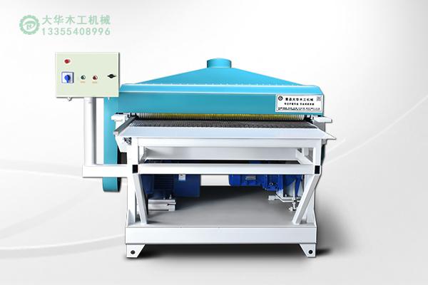 木工机械 (2).jpg